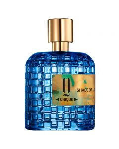 Unique - Shade Of Love 100ml
