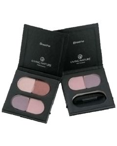 Eye Shadow Compact