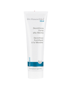 FORTIFYINGMINTTOOTHPASTE75ML