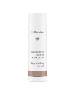 REGENERATINGSERUM30ML