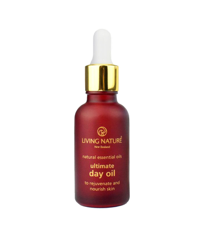 Ultimate Day Oil 30ml